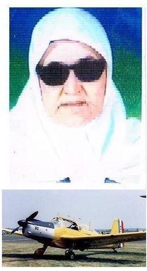 هذه هي صاحبة كلمات الطيارة الصفراء المرأة الطاهرة الكفيفة والتي توفيت سنة 2010 وقبرها موجود بدائرة برج الغدير ولاية ب Rayban Wayfarer Mens Sunglasses Wayfarer