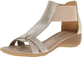 Rockport Calia Two Piece Sandal at | home