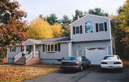 24 New Ideas For House Plans With Bonus Room Above Garage Room Above Garage Garage Addition Garage Design