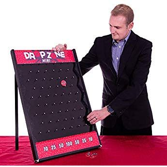 Casino slots ohne echtgeld