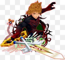 Vanitas Kingdom Hearts Png Vanitas Kingdom Hearts Transparent Clipart Free Download Deviantart Artist Van Heart Background Kingdom Hearts Ii Kingdom Hearts