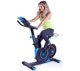 Bladez Fitness Echelon Gs Indoor Cycle 488 X 198 X 433inch Find