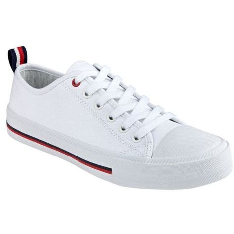 7d4915c61e5 List of Pinterest tomy hilfiger shoes sneakers woman pictures ...