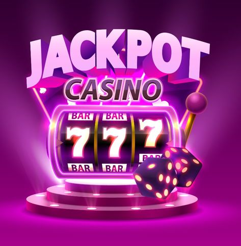 Grosvenor casino non mobile site
