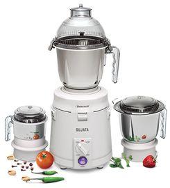 Sujata Dynamix Rs 4075 Best Commercial Mixer Grinder Delhi India Indian Kitchen Appliances Best Appliances Mixer