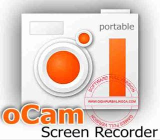 Ocam Screen Recorder Pro 430 0 Full Patch