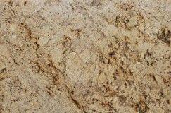 Siena Beige Granite With Images