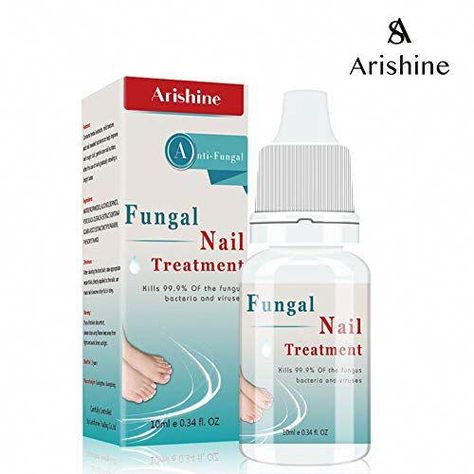 2461 Best Nail Growth And Health Images In 2020 Toenail Fungus
