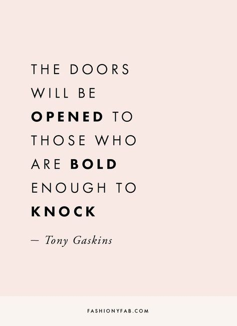 Super quotes to live by success motivation ideas Be Bold Quotes, Goal Quotes, New Quotes, Words Quotes, Quotes To Live By, Life Quotes, Quotes About Being Bold, Motivation Quotes, Tough Day Quotes
