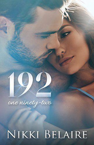 35 Best Dark Romance Novels To Read Not For The Faint Of Heart 2019 In 2020 Good Romance Books Steamy Romance Romance
