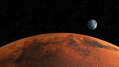 Planetout randění