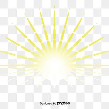 Shining Illumination Light Effect Light Effect Shining Vector Light Effect Light Clip Art