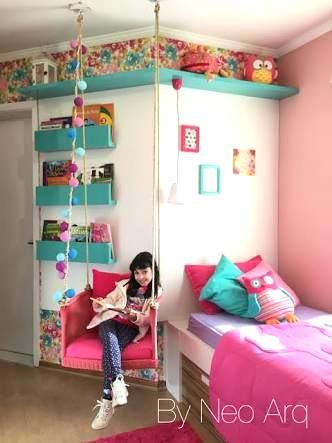 Image Result For 8 Year Old Girl Bedroom Diy Girls Bedroom Baby Girl Room Decor Girls Bedroom Paint