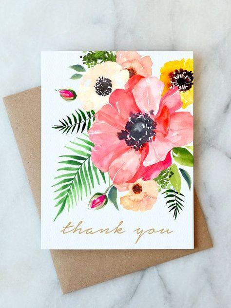 All Cards Abigail Jayne Design Poligrafiya In 2019 Aquarell