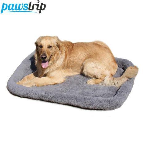 5 Size Pet Large Dog Bed Dog Bed Large Cat Sleeping Large Dogs