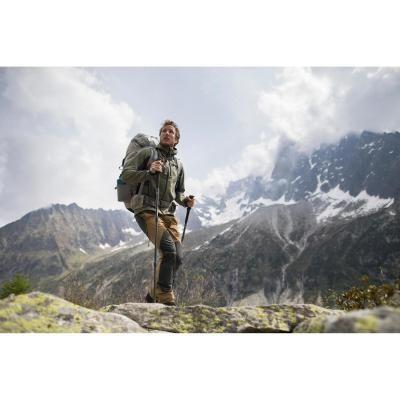 Lampe Frontale De Randonnee Onnight 100 Noire 80 Lumens Wishlist Europe 2018 Decathlon Trekking Et Camping Hiking