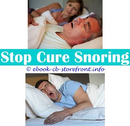 9 Eloquent Tips And Tricks Cure For Sleep Apnea How To Reduce Snoring Home Remedies Joe To Stop Snoring Funny Stop Snoring Quotes Can Allergies Cause Snoring