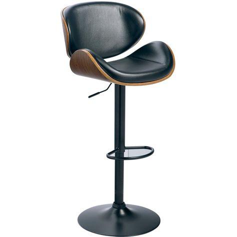 Outstanding Bissett Adjustable Height Swivel Bar Stool Cjindustries Chair Design For Home Cjindustriesco