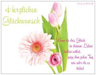 Geburtstag Spruche Blumen Blumen Zitate Schone Geburtstagsspruche