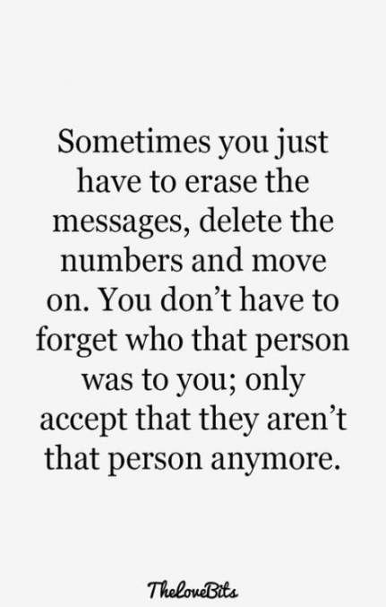 53 Ideas Quotes About Moving On From The Past Good Advice Friends For Quotes About Moving On From Friends Quotes About Moving On Quotes About Moving On In Life