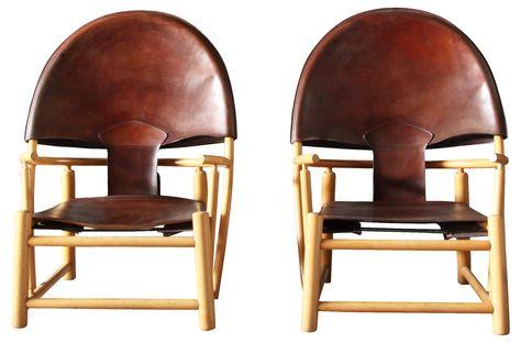 Børge Mogensen 1914 1972. FDB stole (2) |