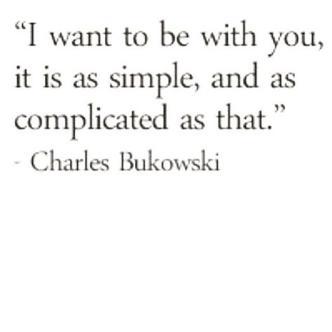 Top quotes by Charles Bukowski-https://s-media-cache-ak0.pinimg.com/474x/bc/a3/81/bca381449ca82163072071a1d8e7a571.jpg
