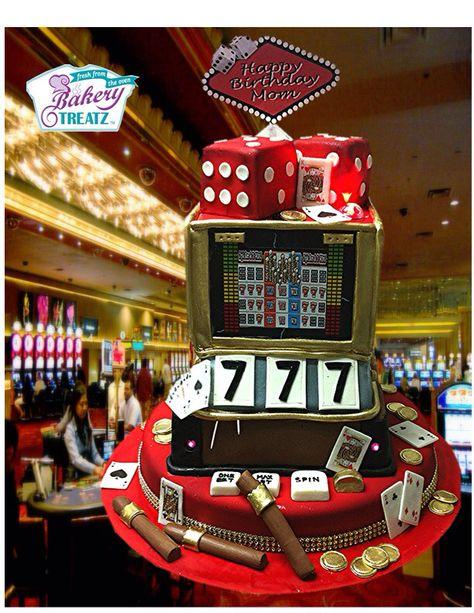 Casino lrs winning little creek casino shelton washington state