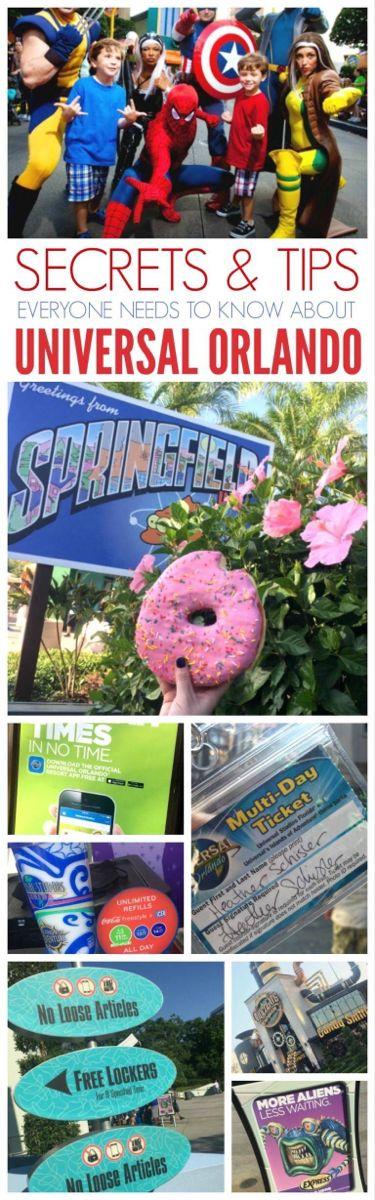 Pin On Universal Studios