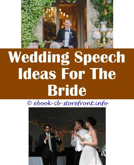 5 Astonishing Useful Tips 25th Wedding Anniversary Speech For