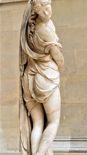 Fotograf Famous Sculpture Artists Western Sculpture Famous Sculptures