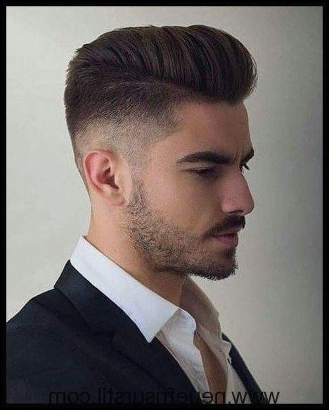 Frisuren Fur Junge Manner 2018 Schon Top 5 Kurze Frisuren Fur Manner Meine Frisuren Coole Jungs Frisuren Jungs Frisuren Coole Frisuren
