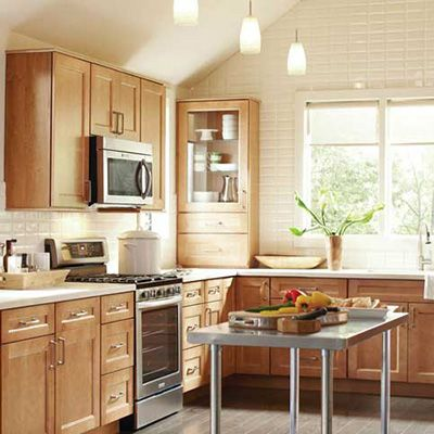 Affordable Kitchen Updates In 2020 Updated Kitchen Countertops How To Install Countertops
