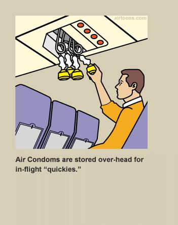 bca85c39c777a4e324bffe1e8c376274 aviation humor say what funny condoms safe sex mile high oxygen masks png (351�443,Funny Airplane Meme Oxgen Mask