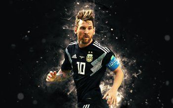 Best Of Messi Wallpaper Hd 4k 2020 Images Images Messi