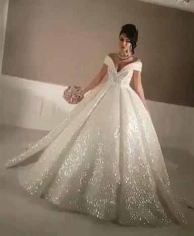 #weddingdressescorset