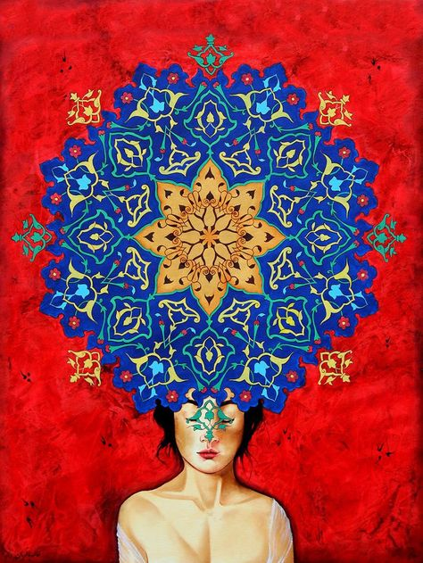 280 Art Ideas Art Art Inspiration Persian Art Painting