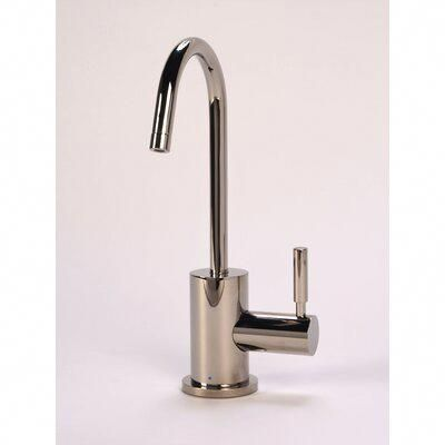 Washer For Screw Washer Brushes Water Dispenser Philippines