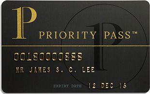 bcaa70e442396b85a574b70686606aa0 - How To Get Priority Pass With American Express Platinum