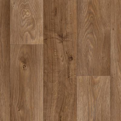 Ivc Take Home Sample Arlington Oak Residential Sheet Vinyl Flooring 6 In X 9 In Spl0750761 The Home Depot Vinyl Flooring Vinyl Sheet Flooring Wood Vinyl