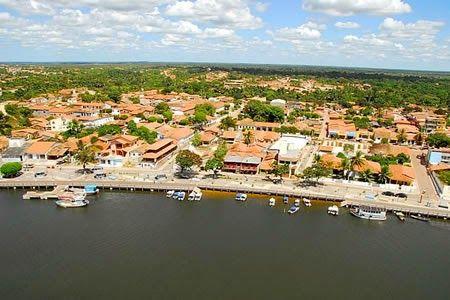 Bacabeira Maranhão fonte: i.pinimg.com