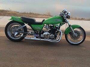 See Related Image Detail Kawasaki Motorcycles Detail Image