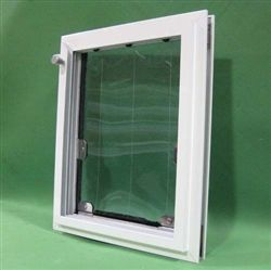 Maxseal High Performance Pet Doors For Doors Storm Door Insulated Dog Doors Best Pet Door Design Pet Door Storm Door Doors