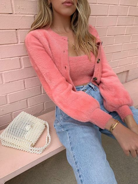 Style:Fashion Pattern Type:Solid Material:Polyester Sleeve Style:Long Sleeve Decoration:Embordery Length:Regular Occasion:Casual Package Note: There might be difference according.