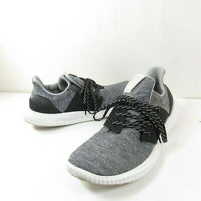 Advertisement Ebay Adidas Athletics 24 7 Womens Size 10 Cg2710