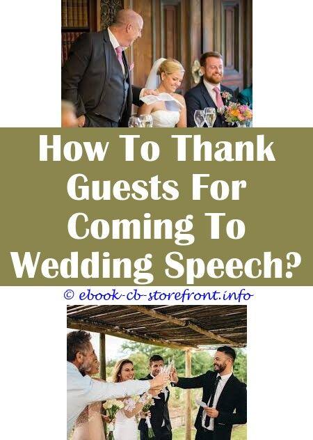 9 Enhancing Tricks Owen Wilson Father Figures Wedding Speech Wedding Speech Humor Wedding Speech Protocol Father Bride Wedding Speech Love Quotes Speech For My