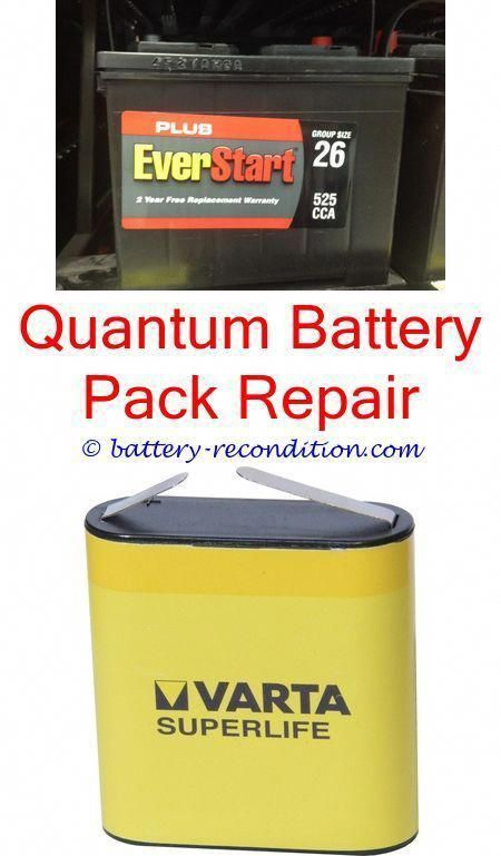 batteryrestore balanced and reconditioned hybrid batteries