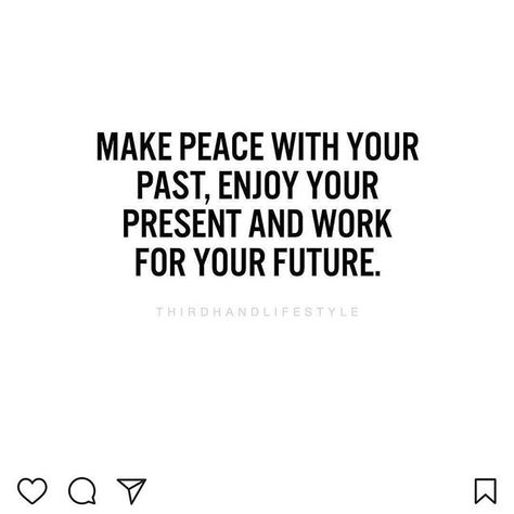 friends Reposting @jamesmotivates: And...