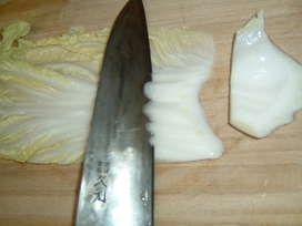 菜 クックパッド 宝 八 中国料理の定番 八宝菜