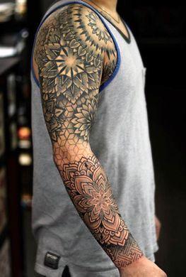 Sacret Geometry Tattoo Traditional Ecosia Tattoo Candy