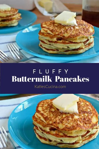 Pin On Easy Breakfast And Brunch Recipes